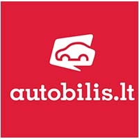 autobilis-logo-new