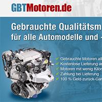 gbt-motoren