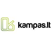 kampas-logo-kvadr