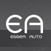 engra auto logo