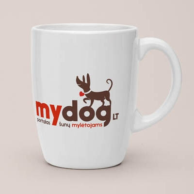 MyDog.lt
