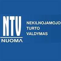 ntv nuoma logo
